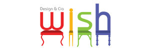 Wish Design